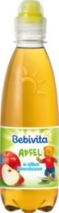 Kinder-Getränk Apfel 300 ml