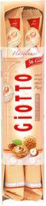 Ferrero Giotto 154,8g