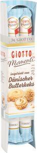 Ferrero Giotto Dänischer Butterkeks 154,8g