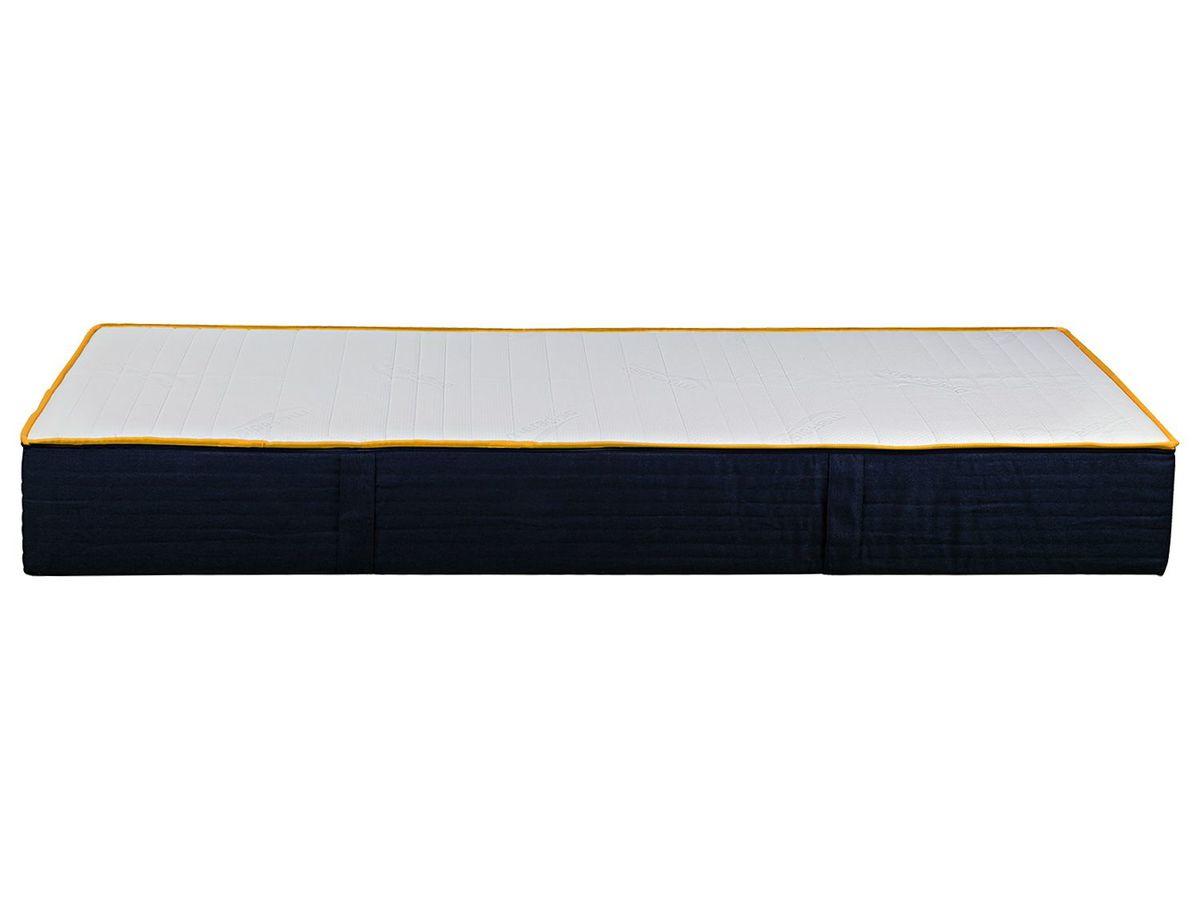 Bild 1 von MERADISO® One Fits All Matratze, 100 x 200 cm