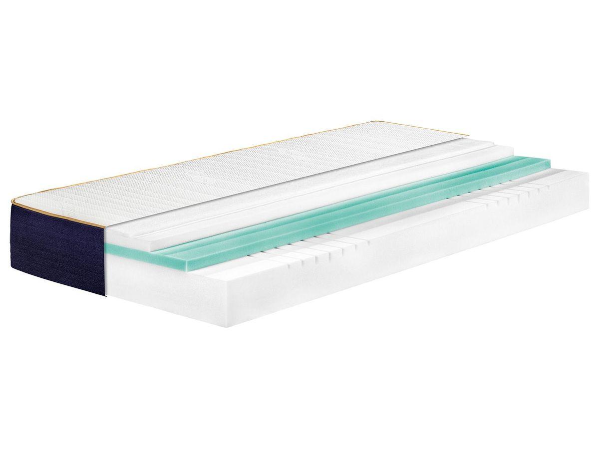 Bild 2 von MERADISO® One Fits All Matratze, 100 x 200 cm