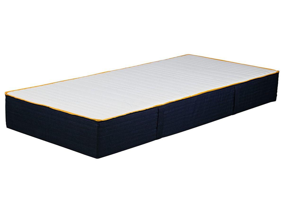 Bild 3 von MERADISO® One Fits All Matratze, 100 x 200 cm
