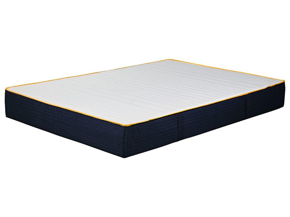Bild 2 von MERADISO® One Fits All-Matratze, 140 x 200 cm