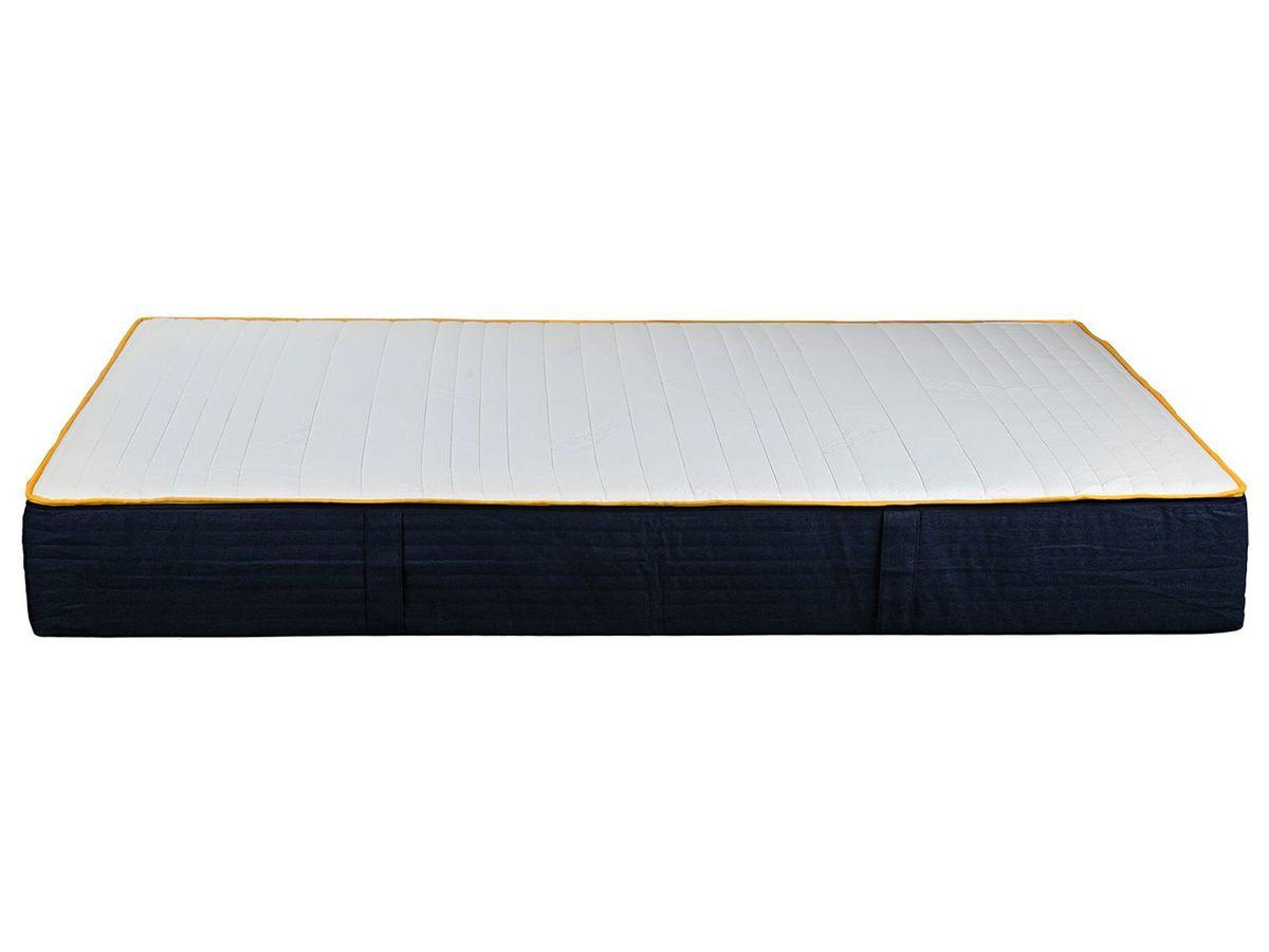 Bild 3 von MERADISO® One Fits All-Matratze, 140 x 200 cm