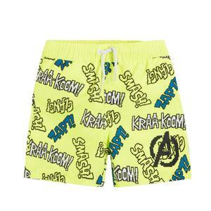 Badeshort The Avengers