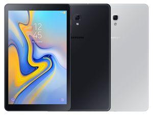 SAMSUNG T590 Galaxy Tab A 10.5 Wi-Fi Tablet PC