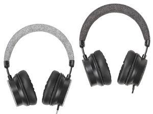 SILVERCREST® Kopfhörer