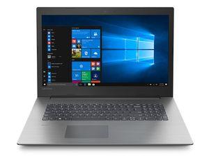 Lenovo ideapad 330-17ICH Laptop