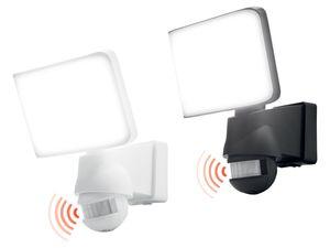 LIVARNO LUX® LED-Strahler mit Bewegungsmelder LSLB 20 A1