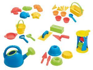 PLAYTIVE® JUNIOR Sandspielzeug