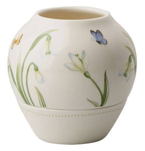 Villeroy & Boch                Colourful Spring                 Windlicht, 9,6cm