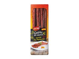 Chorizo-Snack-Sticks