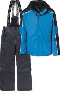 Skianzug Gr. 104 Jungen Kleinkinder