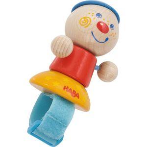 Buggy-Spielfigur Kasper