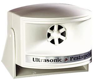 Ultra Stop - Ungezieferschreck und Vertreiber
