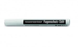 Fugentorpedo Fugenschutz-Stift ,  9 ml