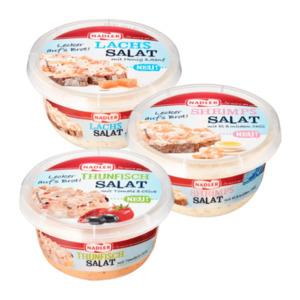 Nadler Salat
