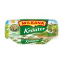 Bild 2 von Milkana Schmelzkäsezubereitung