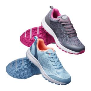 WALKX     Nordic Walking Schuhe