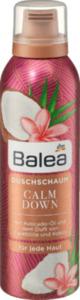 Balea Duschschaum Calm Down