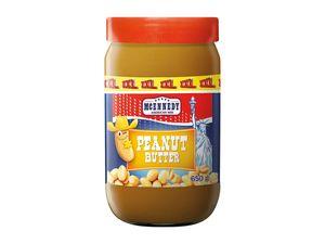 Peanut Butter XXL