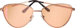SUNDANCE S2019 Sundance Sonnenbrille Erwachsene € 14,95