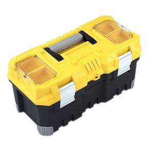 Werkzeugbox Titan NT20CS 50x25x27cm
