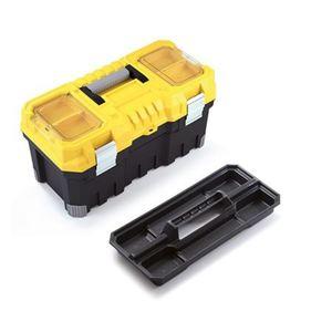 Werkzeugkoffer Titan NT22CS 55x28x29cm