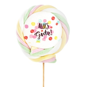 Speck Lolly ´´Alles Gute´´ 5,54 € / 100g