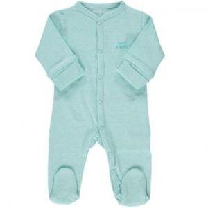 Früchen-Pyjama
