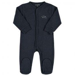 Pyjama aus Bio-Baumwolle