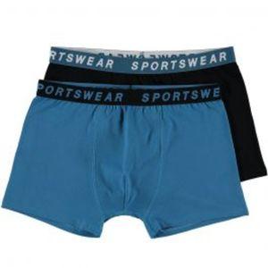 Sportswear Herren Boxershorts