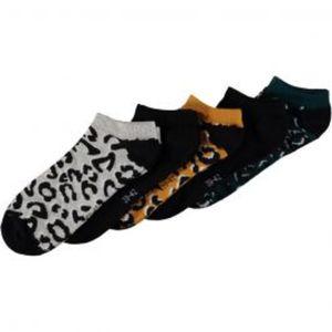 Damen Sneakersocken