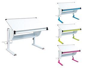 Schüler-Schreibtisch Matts