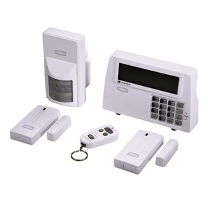 Xavax Funk Alarm System FeelSafe ´´´´