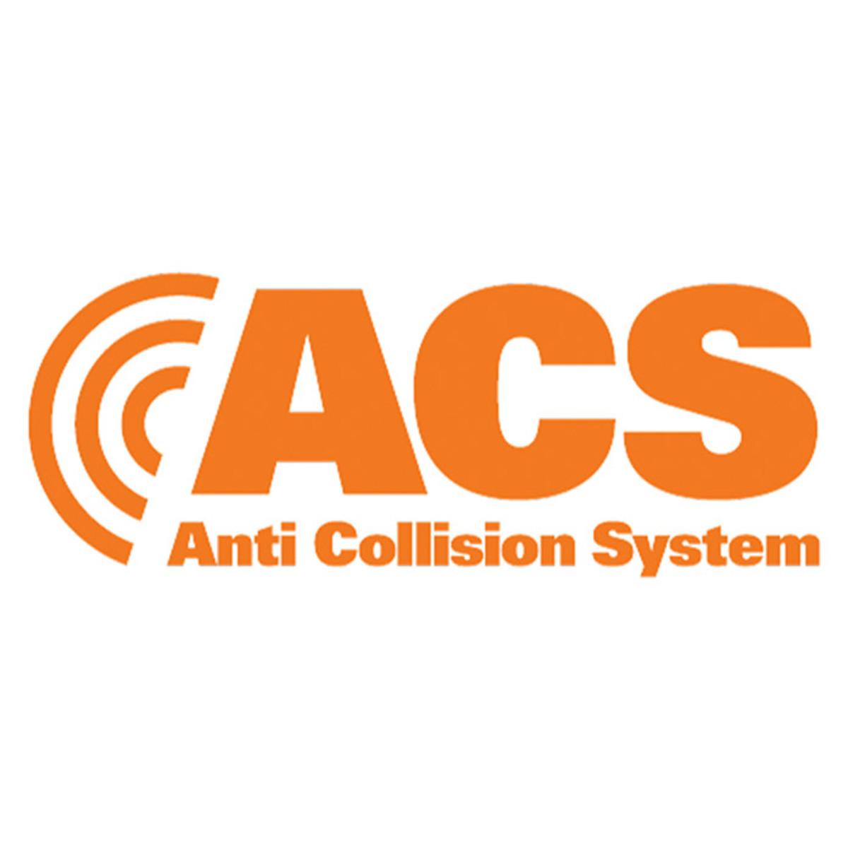 Bild 4 von Worx Landroid Kollisionssensor Anti-Collision-System