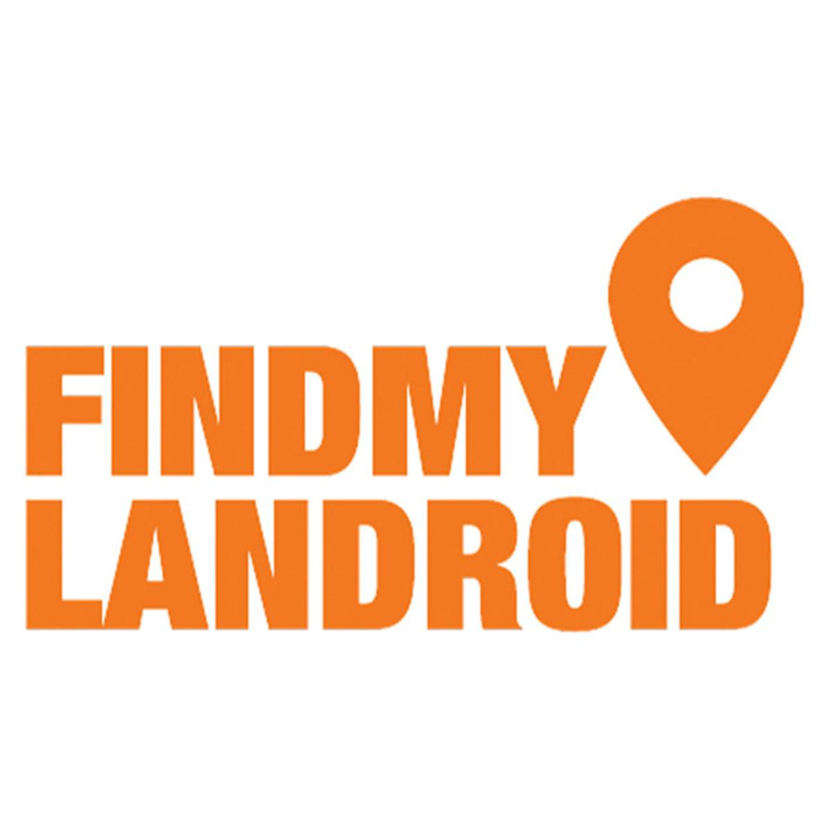 Bild 3 von Worx Landroid Diebstahlsicherung Find my Landroid