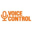 Bild 3 von Worx Landroid Spracherkennungsmodul Voice Control