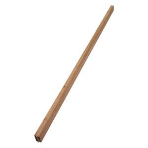 CoBaM Konstruktionsholz Bambus