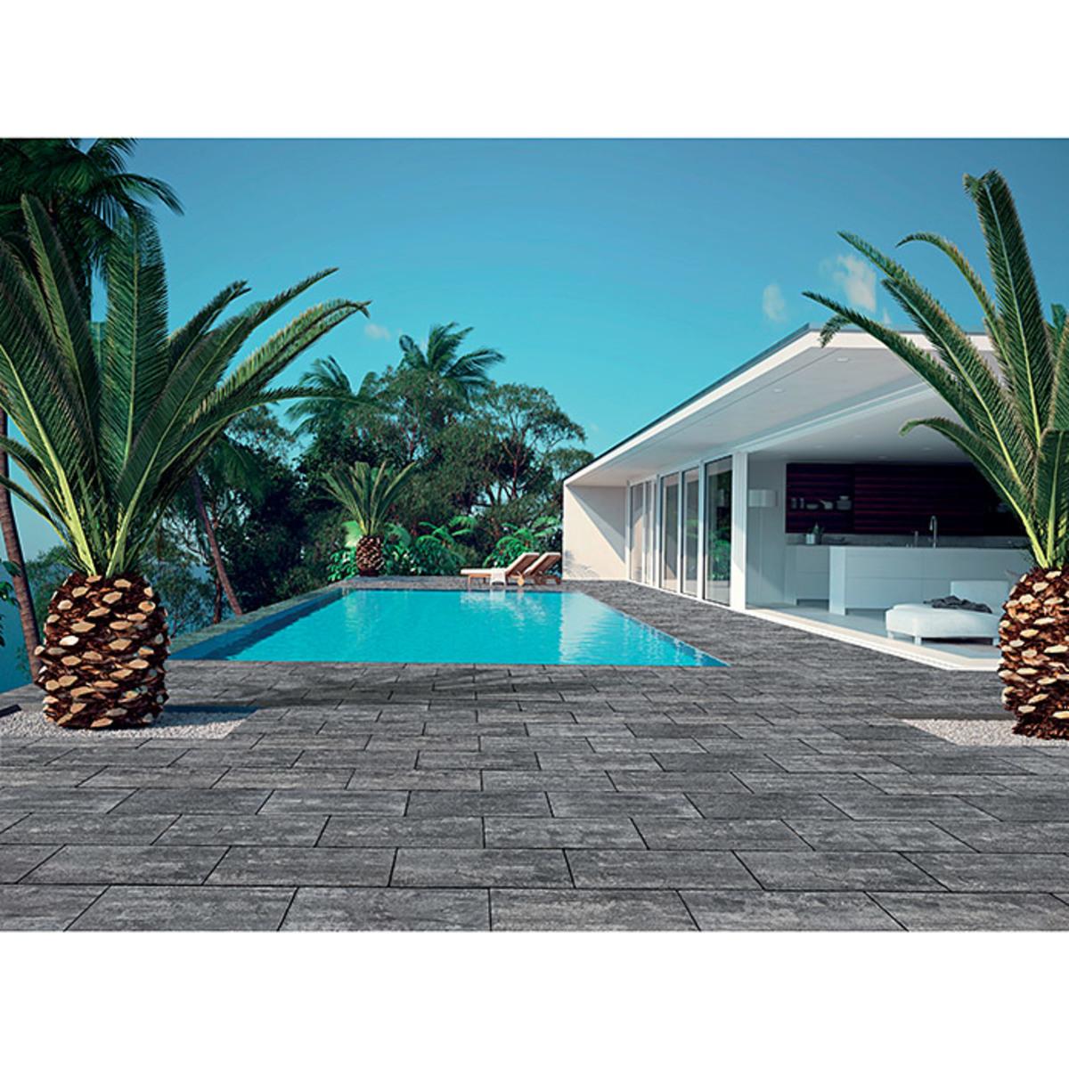 Bild 2 von Terrassenplatte Latina