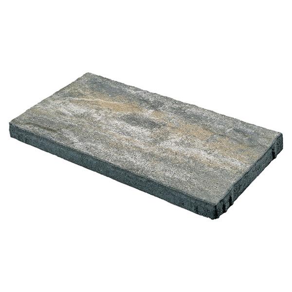 Terrassenplatte Latina