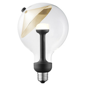 Home Sweet Home LED-Leuchtmittel Cone