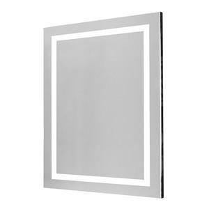 Space LED-Lichtspiegel