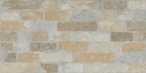 Feinsteinzeug Muro beige 31x62 ,  beige, 31 x 62 cm