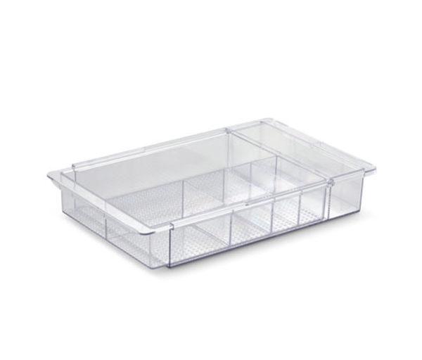 Variabler Schubladen-Organizer