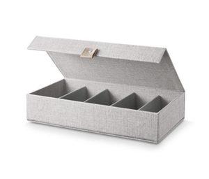 Brillenbox