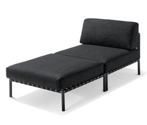 XL-Lounge-Set