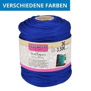 Textilgarn