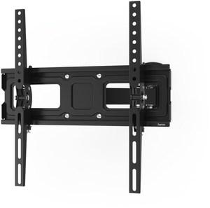 Hama Fullmotion (65´´) TV-Wandhalterung schwarz