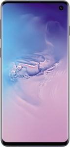 Samsung Galaxy S10 (512GB) Smartphone prism blue